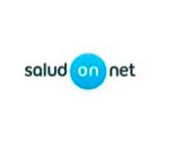 Salud on Net