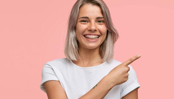 ¿Necesitas un tratamiento de ortodoncia?