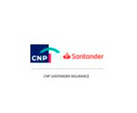 cnp santander