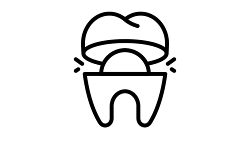 ico-endodoncia-2