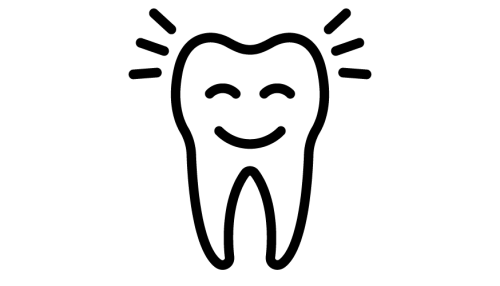 ico-odontopediatria-2