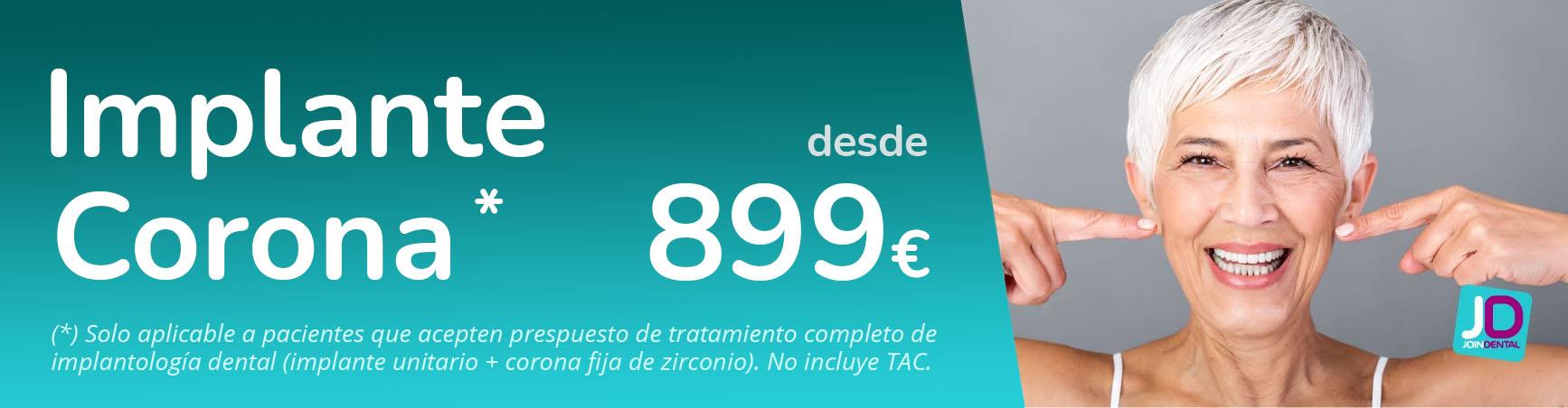 precio de implantes dentales en Oviedo. Dentista en Oviedo. Clinica dental en Oviedo